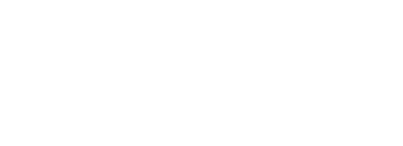ABEM Digital Creations